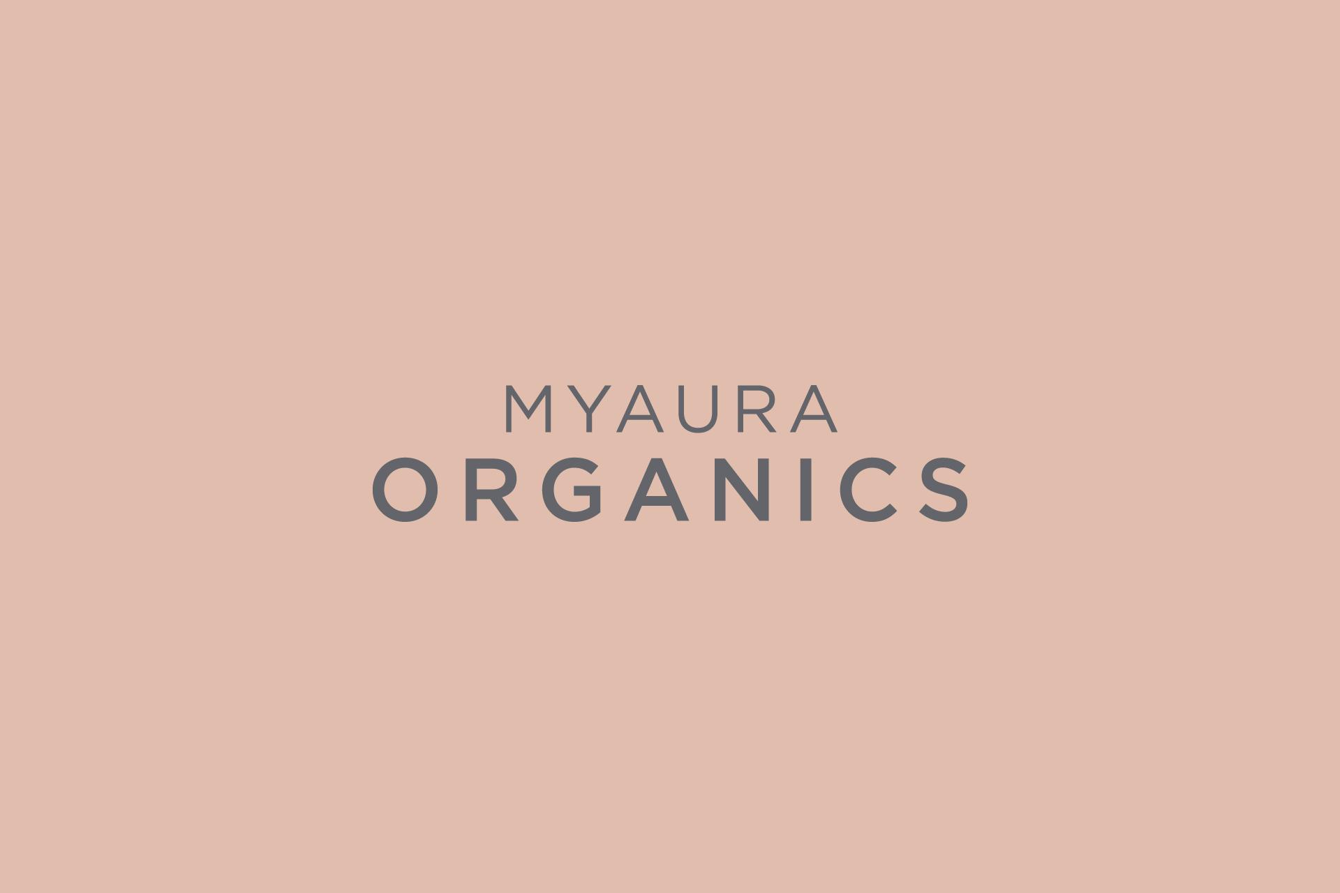 genh-logos-myaura.png