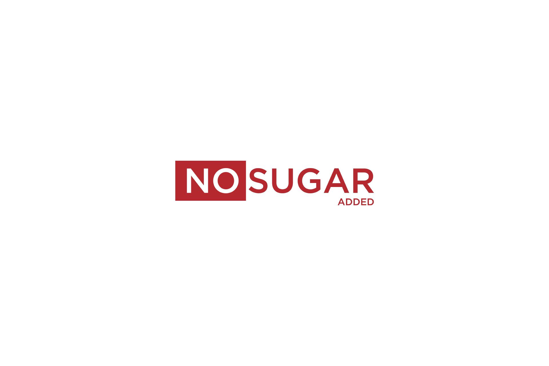 genh-logos-nosugaradded.png