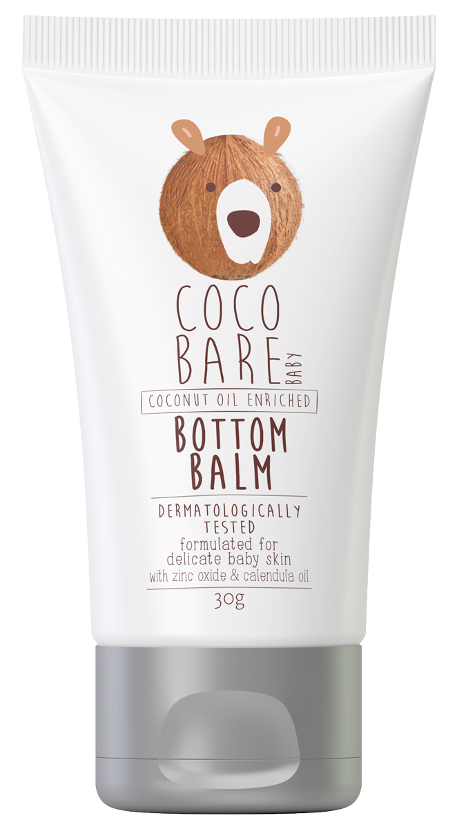 COCOBARE_30g---Bottom-Balm.png