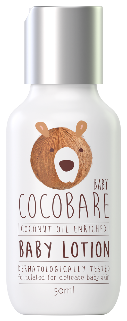 COCOBARE_50ml---Baby-Lotion.png