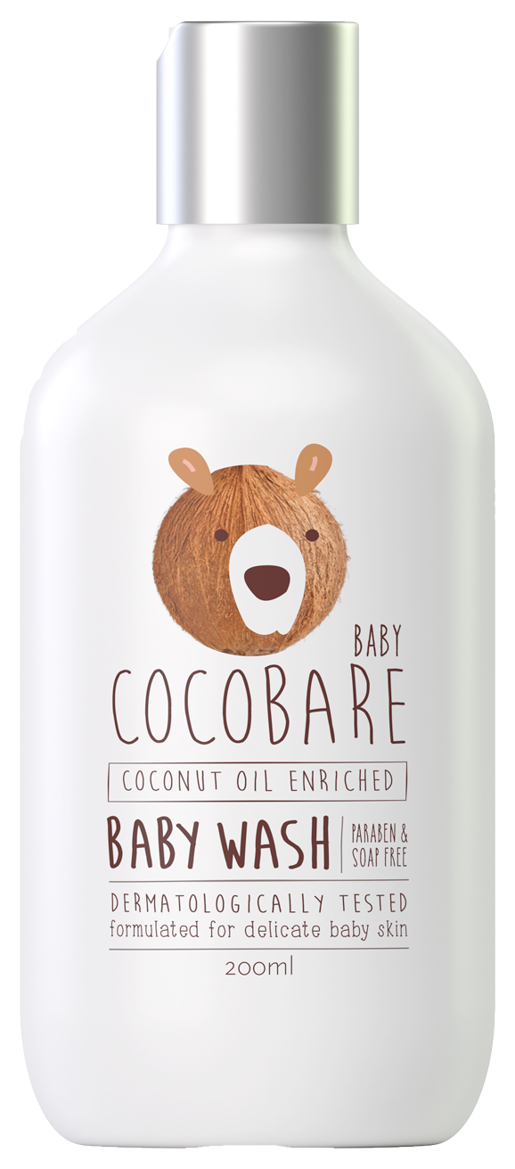 COCOBARE_200ml---Baby-Wash.png
