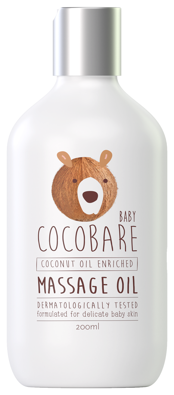 COCOBARE_200ml---Massage-Oil.png