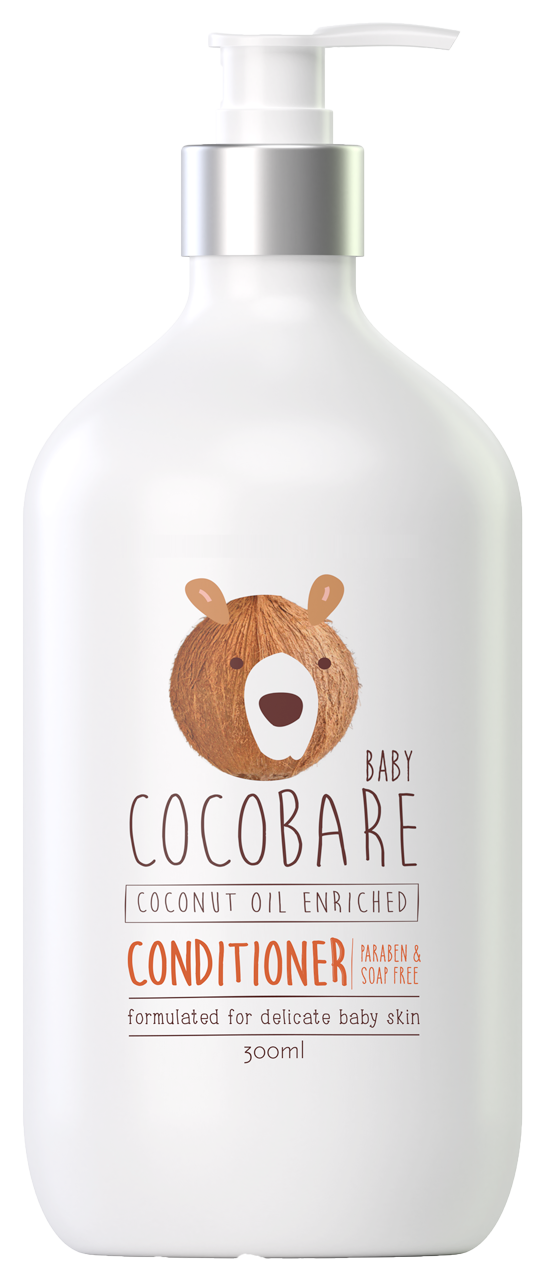 COCOBARE_300ml---Conditioner.png