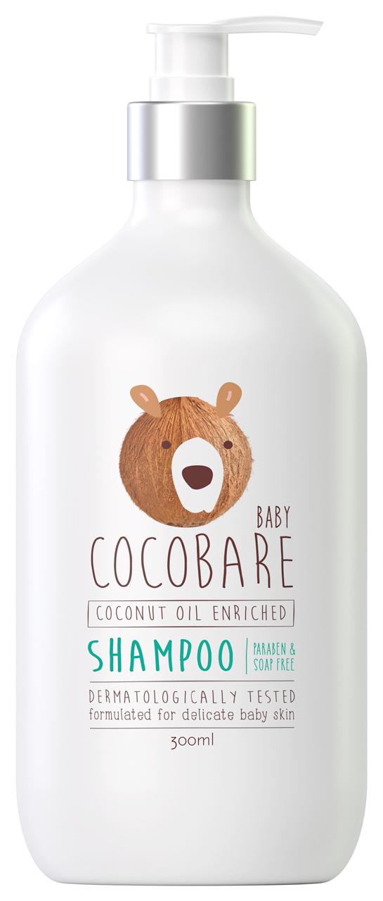 COCOBARE_300ml---Shampoo-copy.png
