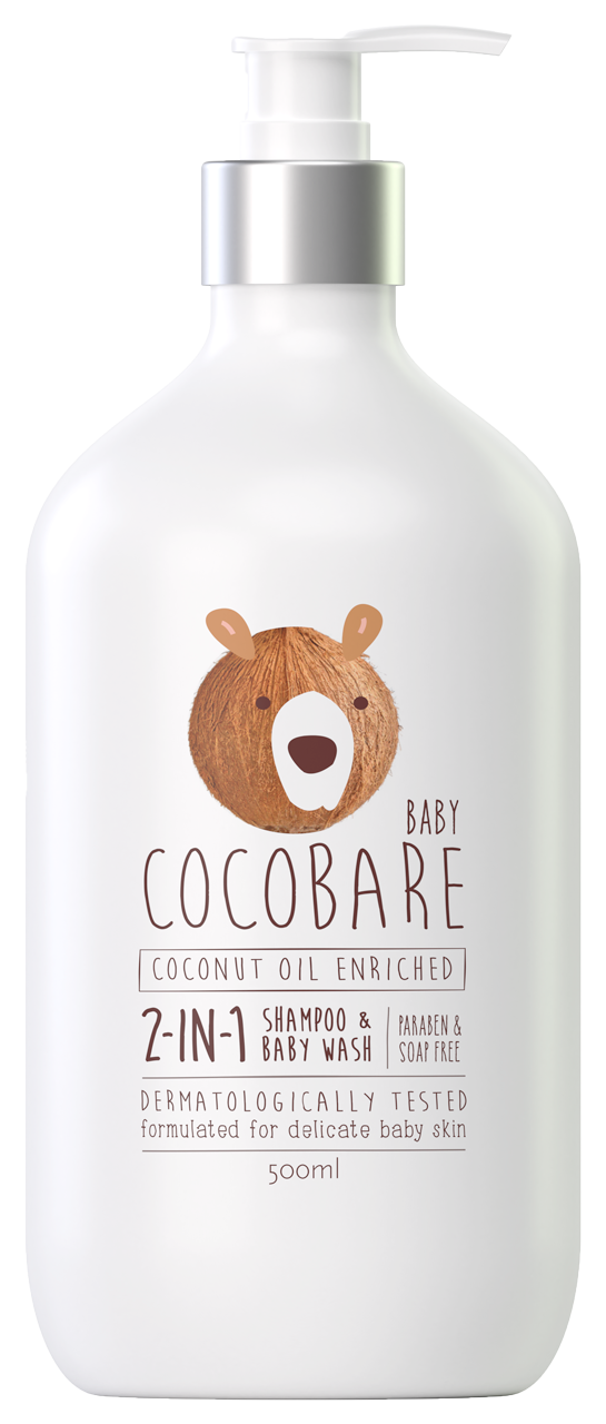 COCOBARE_500ml---2-in-1.png