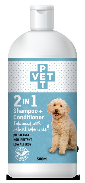 PETVET_2-in-1-Shampoo-copy-copy.png