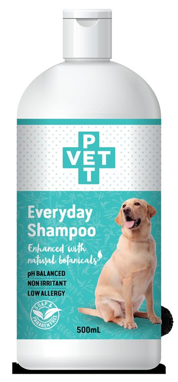 PETVET_Everyday-Shampoo-copy.png