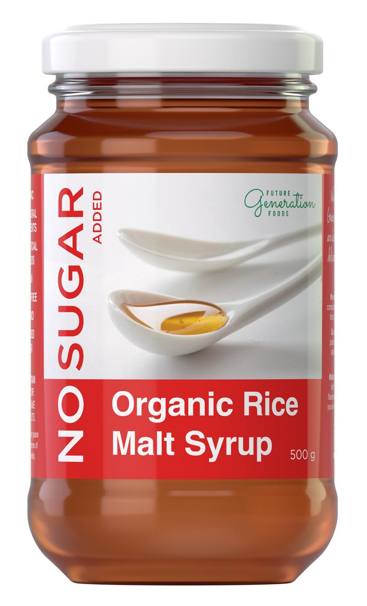 NOSUGAR_OrganicRiceMaltSyrup.png