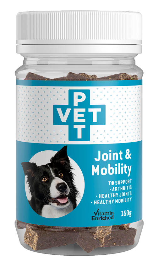 PETVET_joint-and-mobility.png