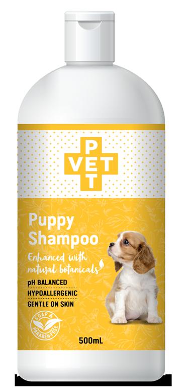 PETVET_Puppy-Shampoo-copy.png