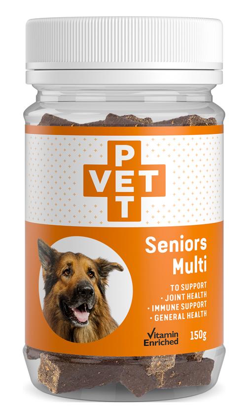 PETVET_seniors-multi.png