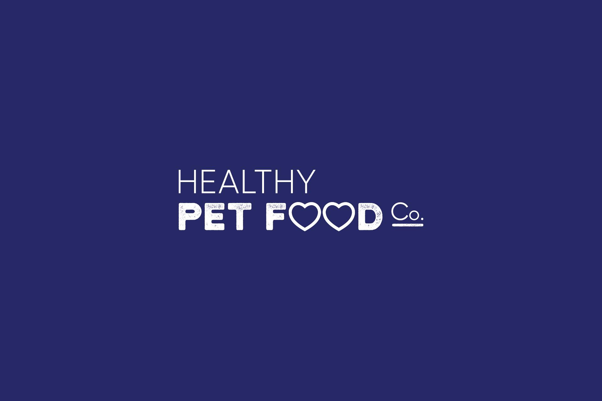 genh-logos-healthypetfoods.png