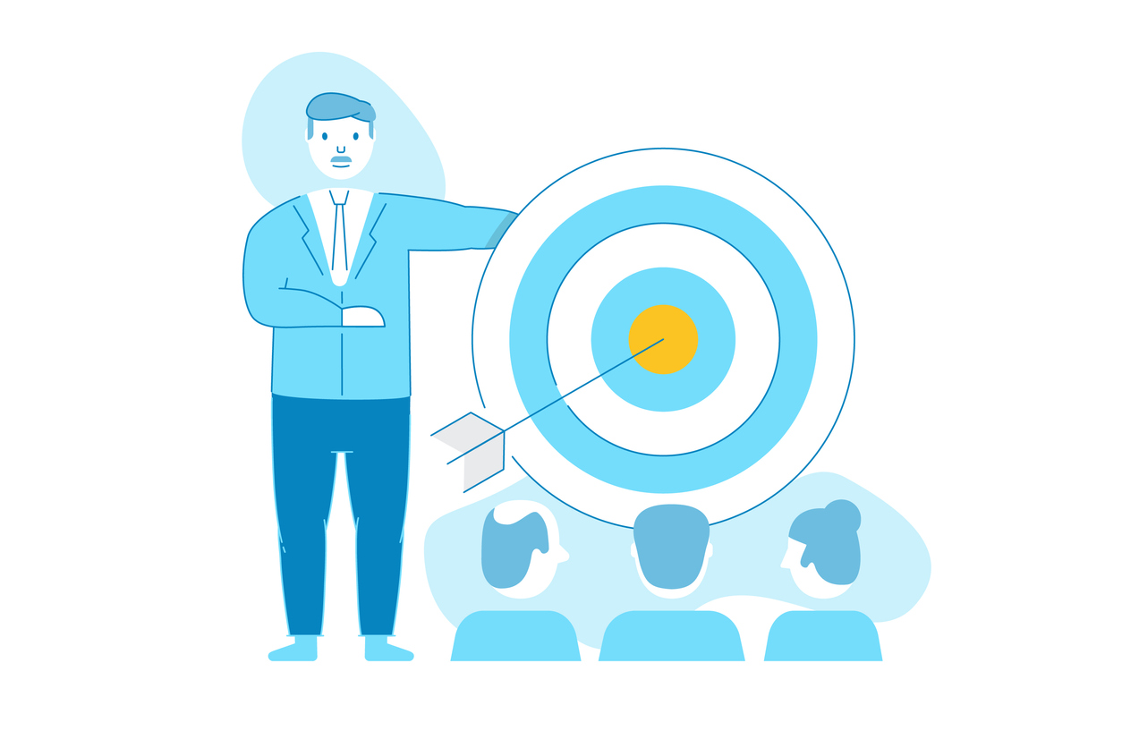 MasterClass - Small group, high-focused executive classes aim to equip you with practical persuasion skills in 16 hours.Masterclass Topic: Coming Soon. So Stay Tuned!