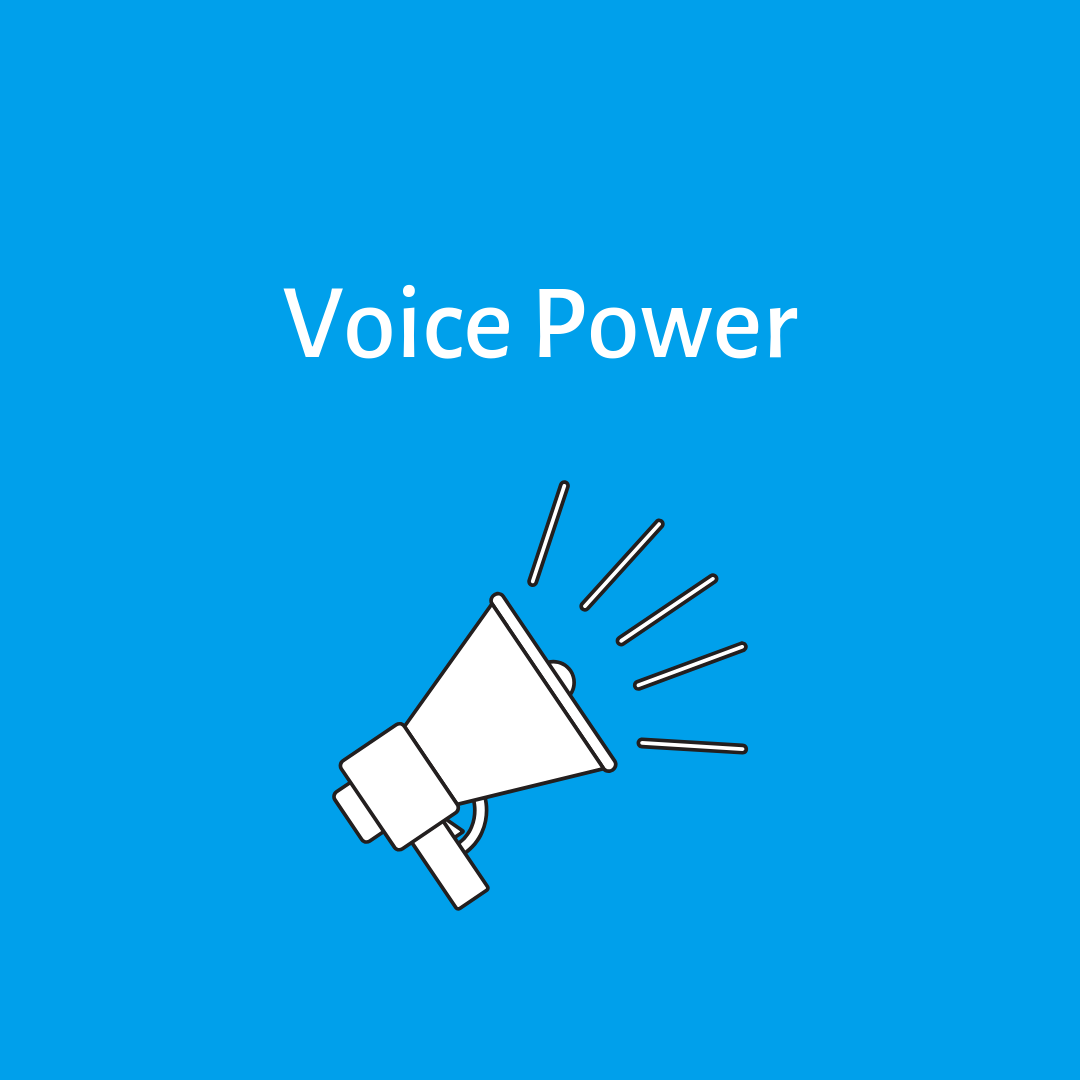 It takes just 3-5 seconds to make an impression. Your Voice is your identity. Let us help YOU gain the mastery and power of your Voice.