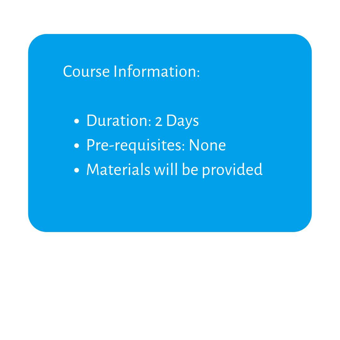 Course Details.png
