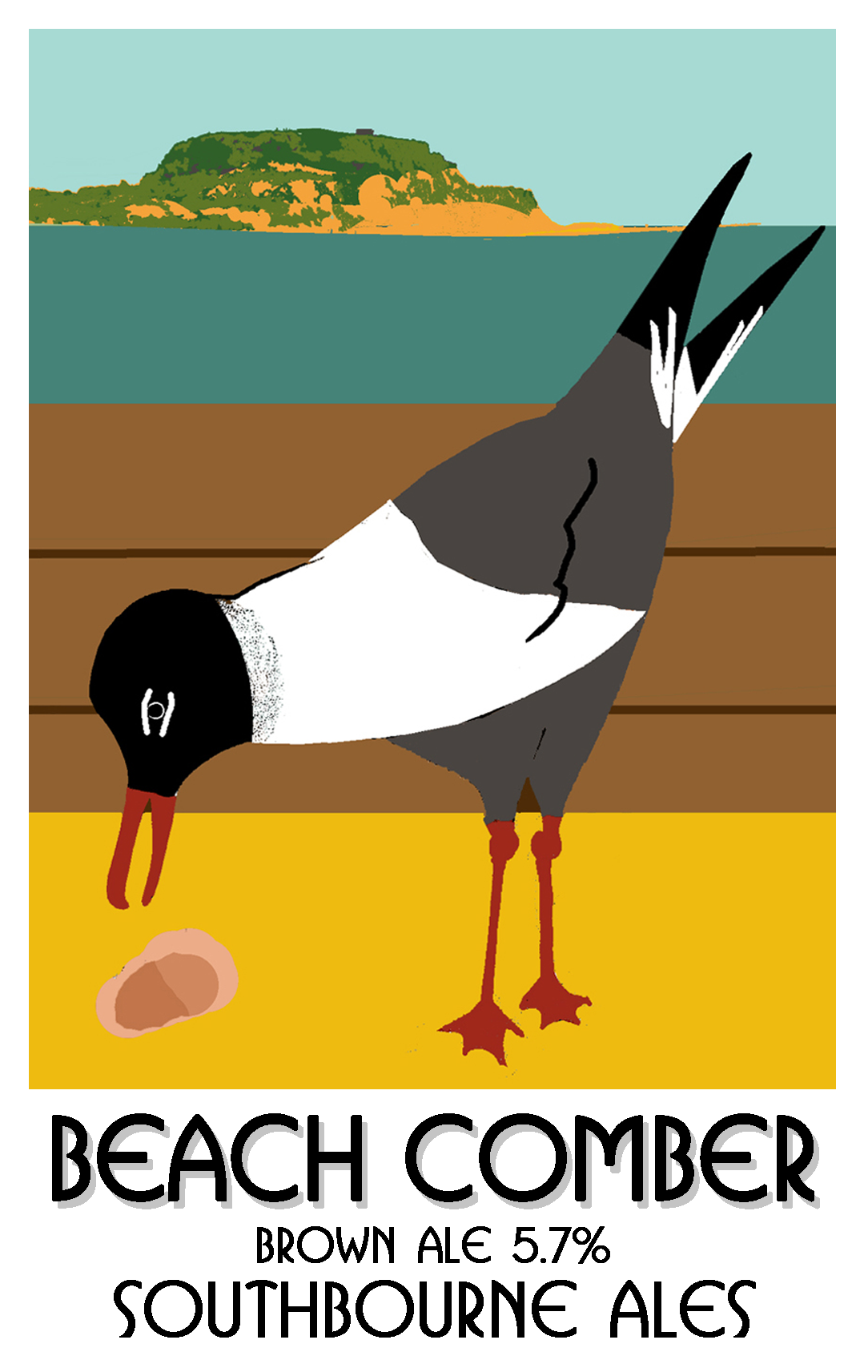 04-BeachComber-Label-SouthbourneAles copy.png