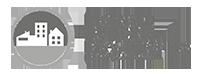 LBP_logo4.png