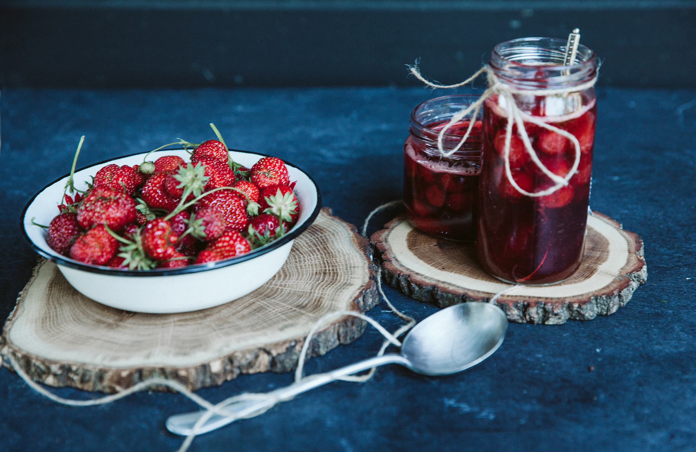 Stawberry syrup4.jpg
