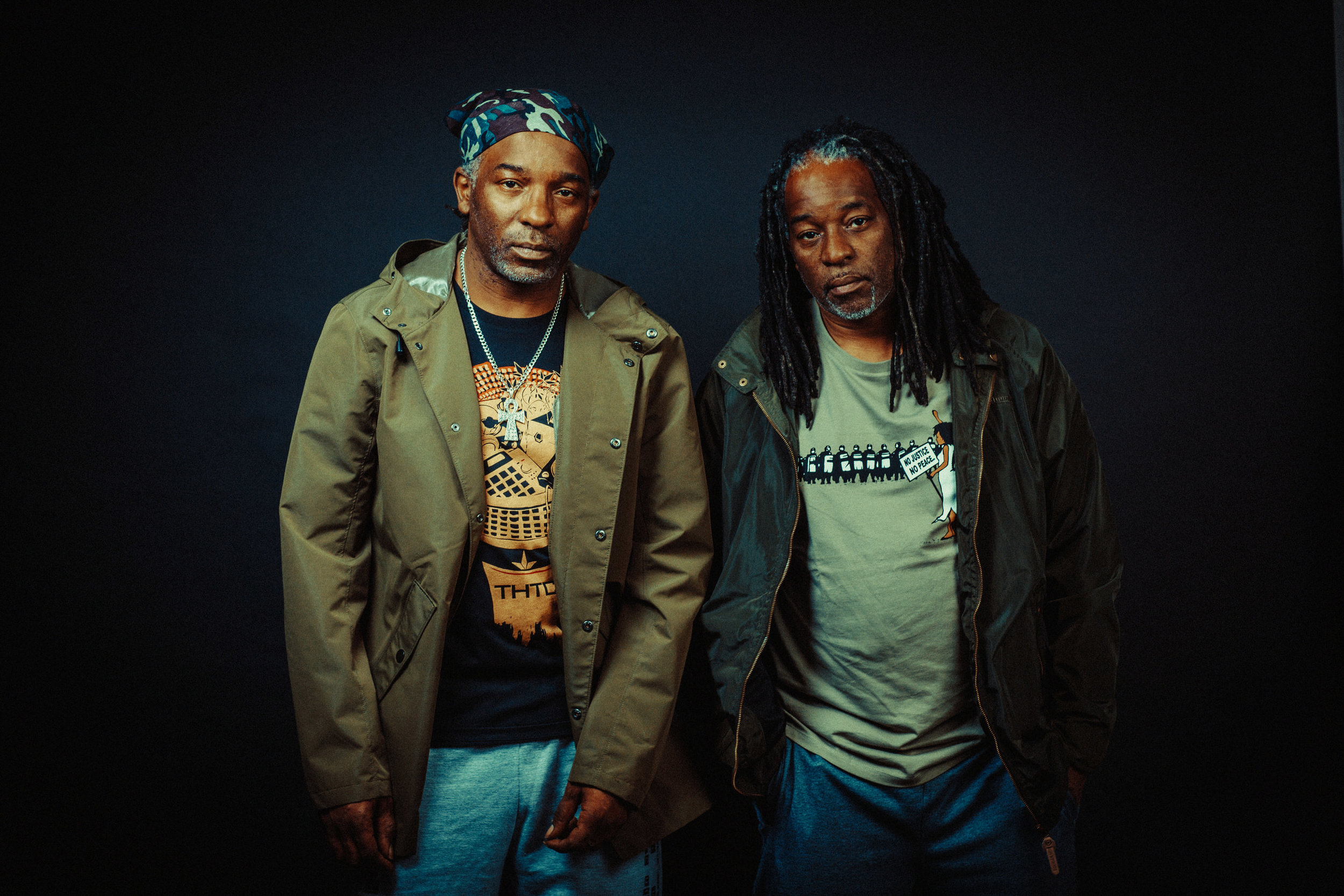 Ragga Twins - Photo 3.JPG