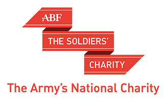 soldiers-charity-logo trans.png