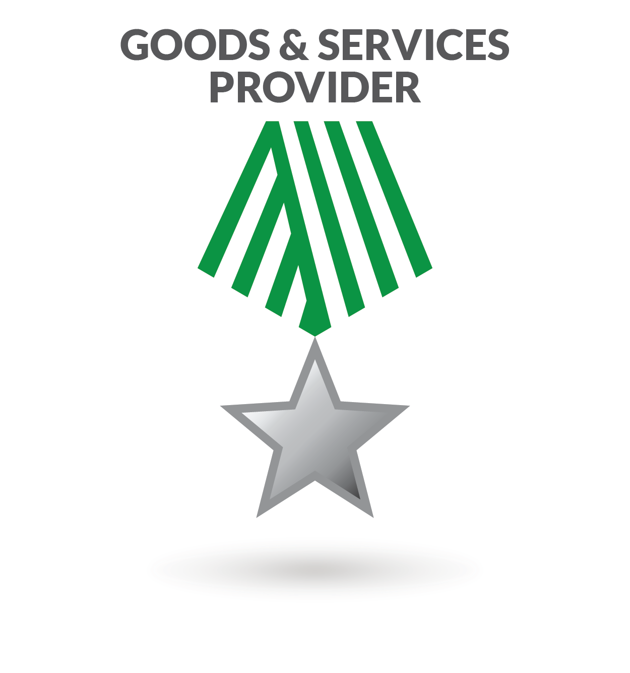 GOODS AND SERVICES PROVIDER.png
