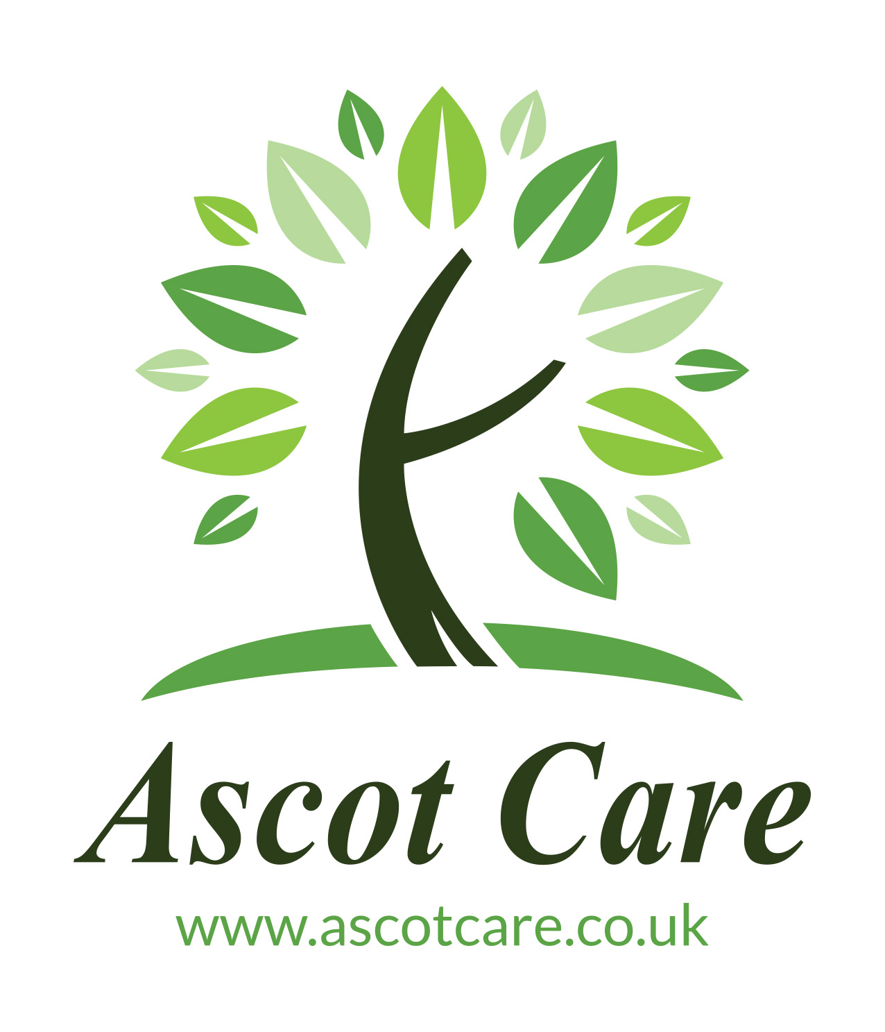 Ascot Care Green 150 Club.jpg