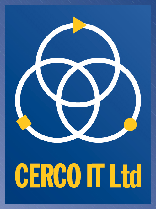 CERCO IT Logo 150 Club.jpg