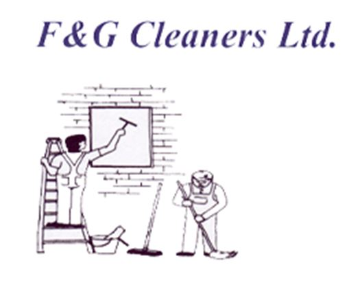 F&G Cleaners Logo 150 Club.JPG