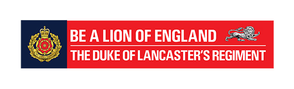LANCS logo 150 Club.jpg
