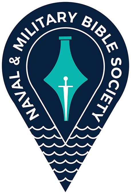 Naval and Mil Bible Society 150 Club.jpg