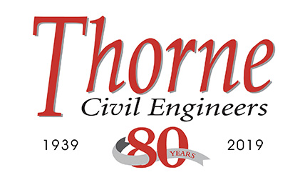 Thorne Civil Engineers logo 150 Club.jpg