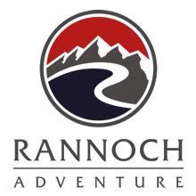 Rannoch Logo.jpg