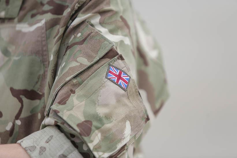 Army Reduced.jpg
