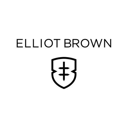 Elliot_Brown_Logo.png