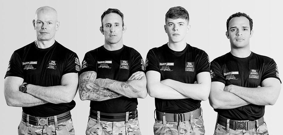Force Atlantic Team.JPG