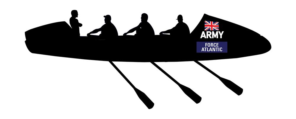 Men+Boat+FA+Logo.png