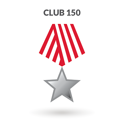 Club 150 SPONSORSHIP.png