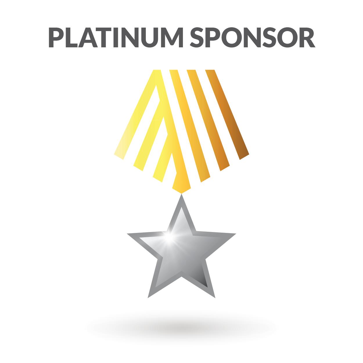 PLATINUM SPONSOR-01.png
