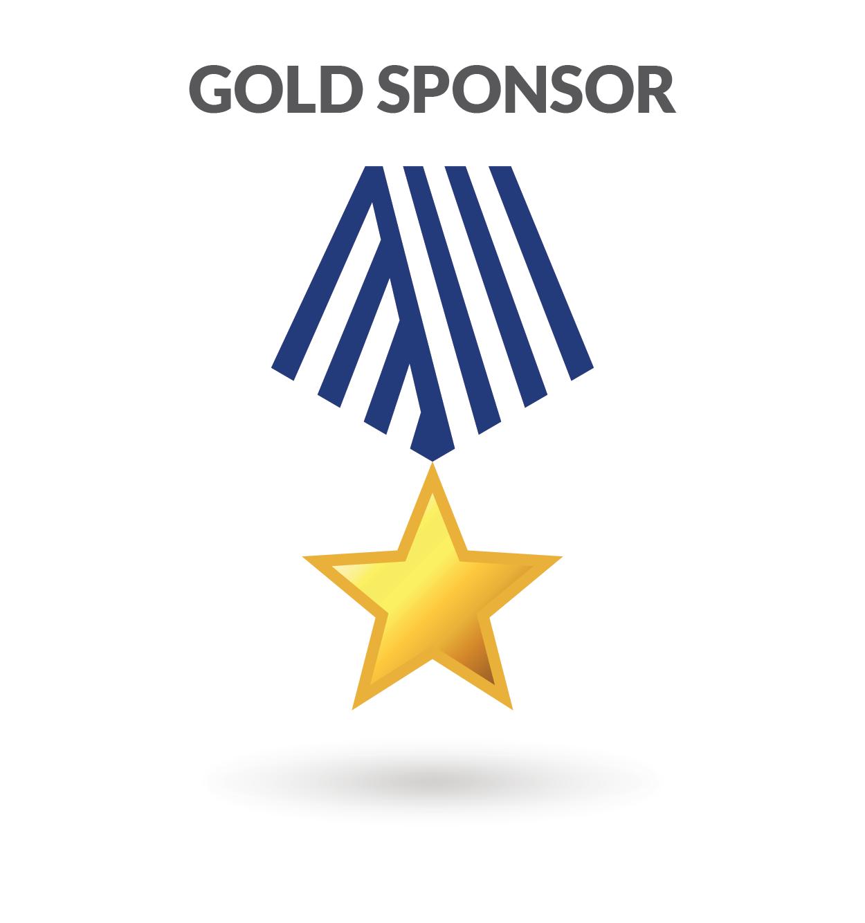 Gold Sponsor Logo.png