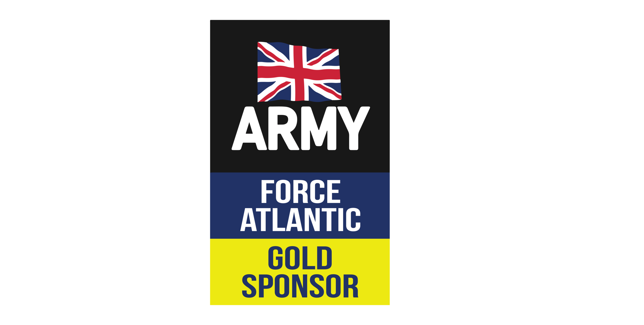 FA_Logo Gold Sponsor.png