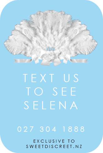 Selena1.jpg