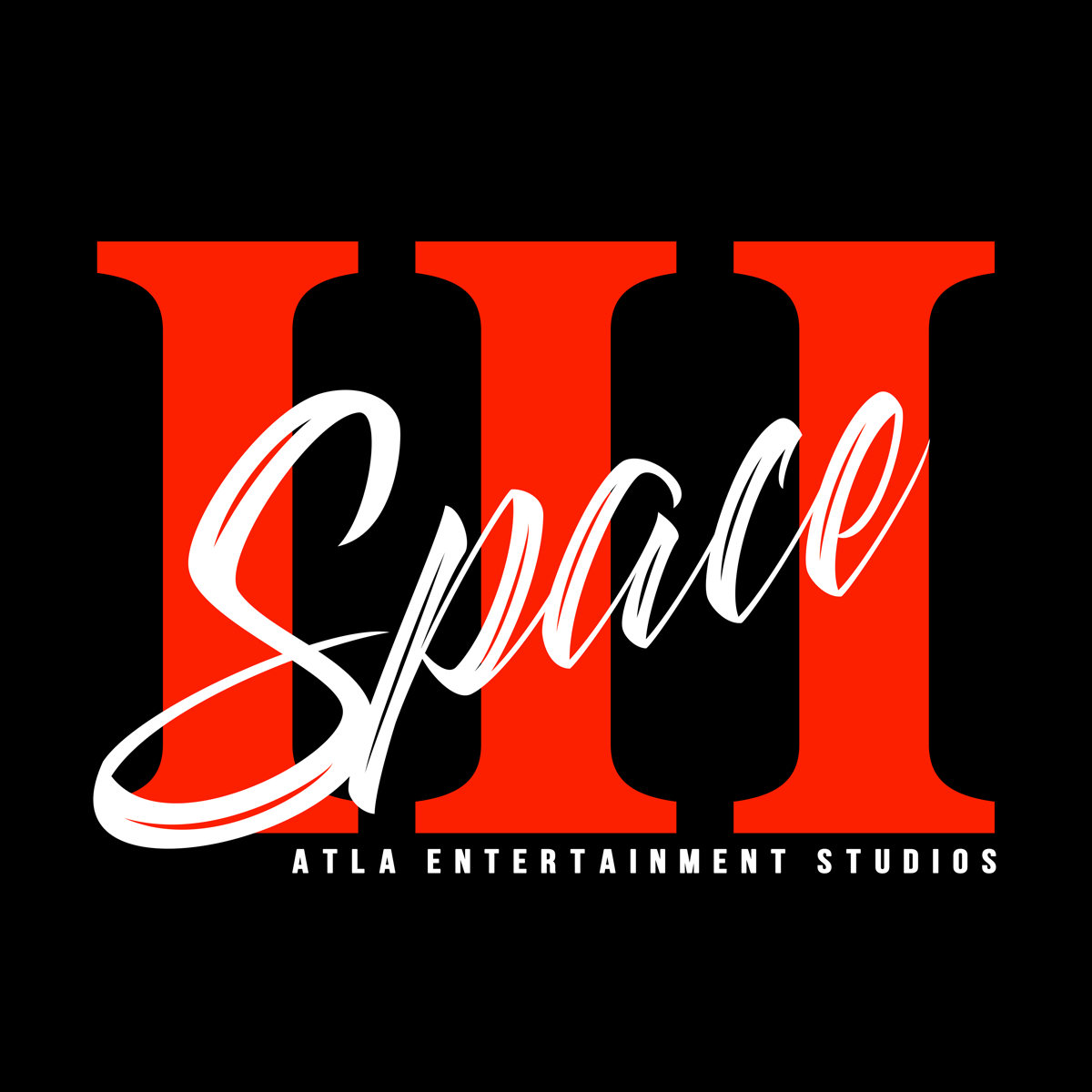 SPACE3 LOGO.png