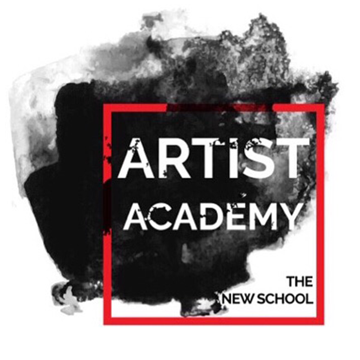 Artist Academy The New School.png