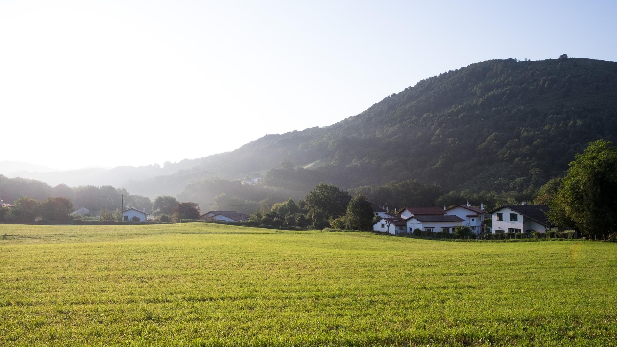 xipister_pays_basque