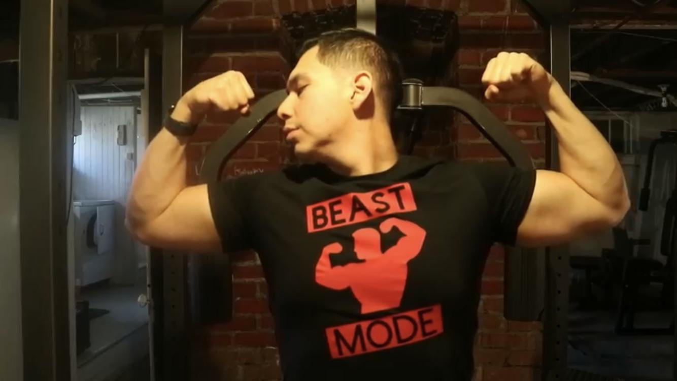 Beast Mode 3.png