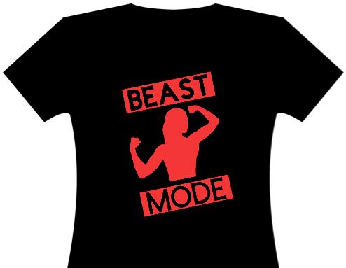 F beast mode.PNG