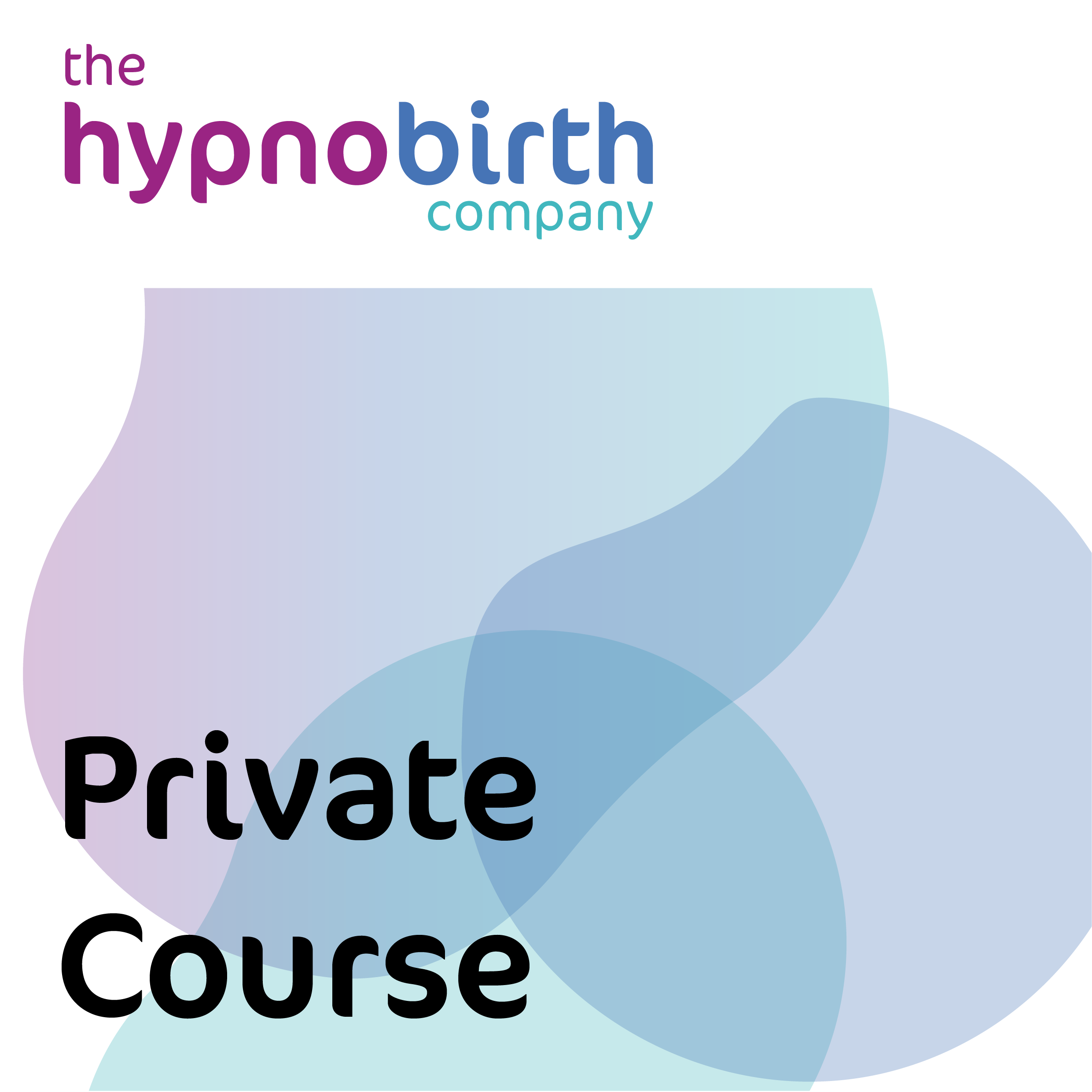 Private Course-01.png