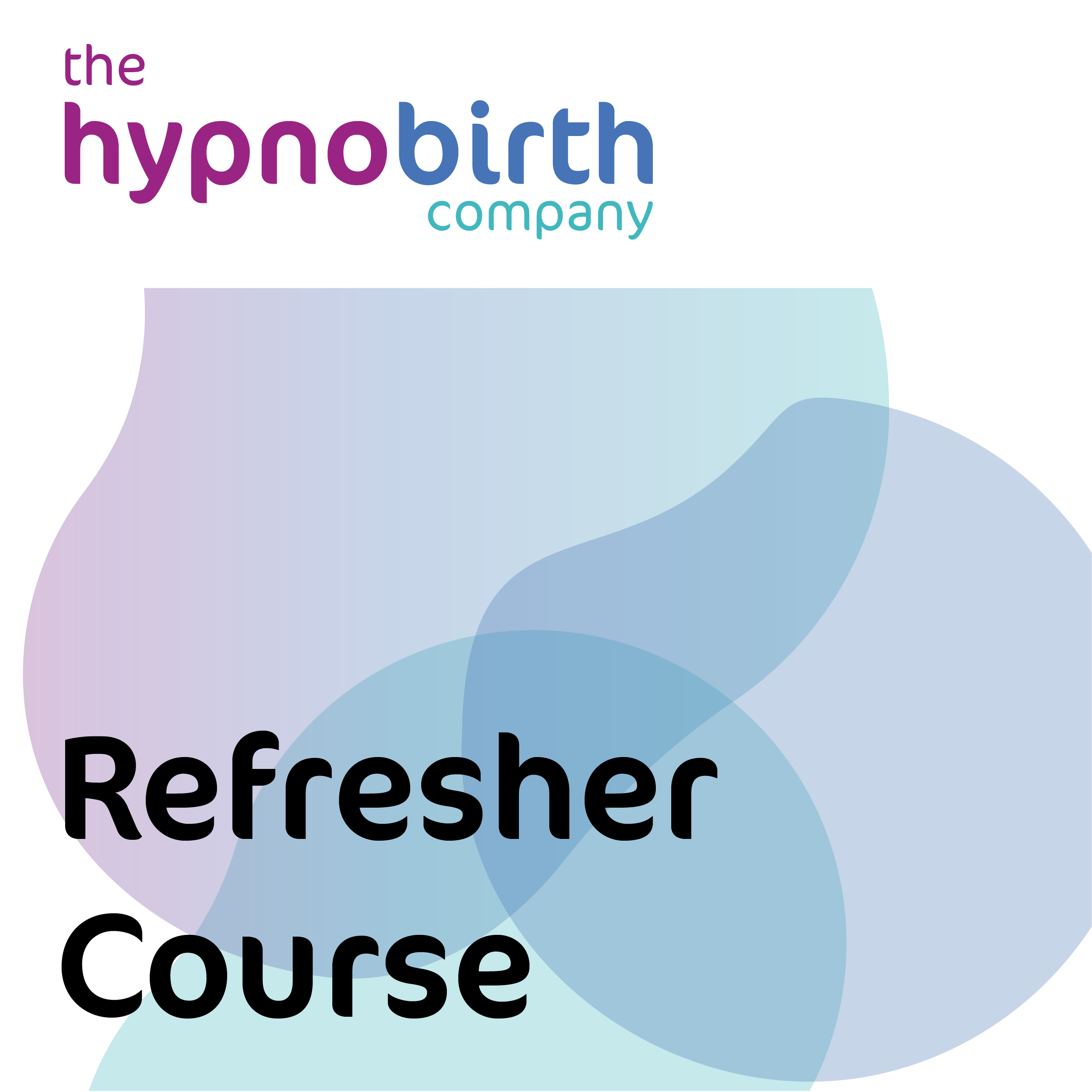 Refresher Course-01-01.png