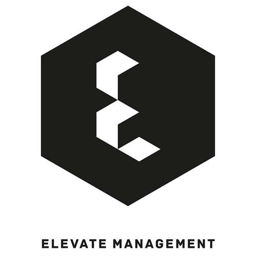 Elevate logo FB.jpg