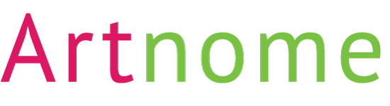 artnome (1).png